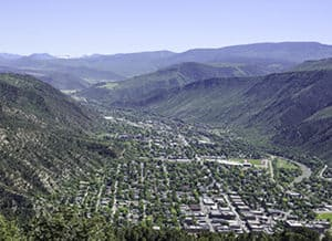 FeaturedImage-GlenwoodSprings