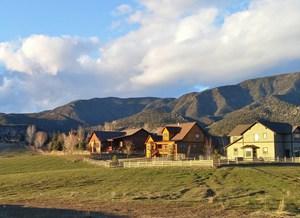 New Castle Colorado Real Estate The Property Shop