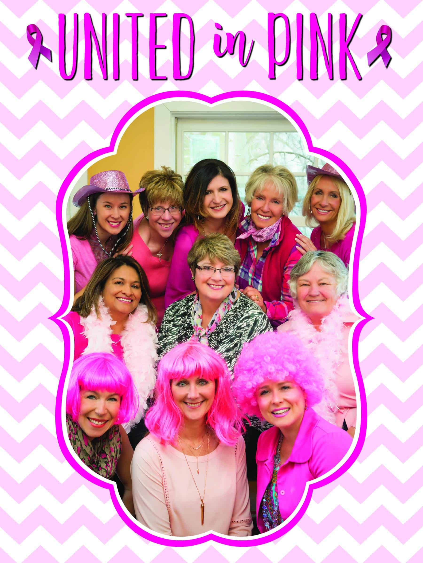 united-in-pink-poster-2016