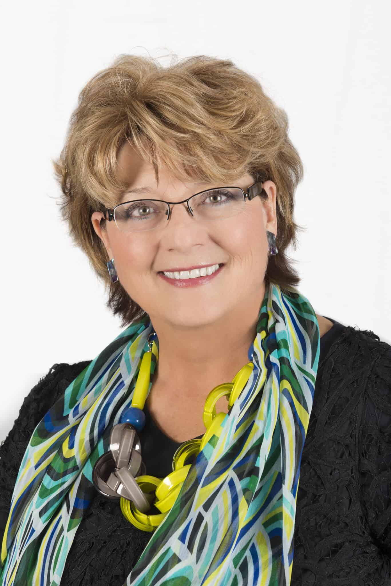 Kathy Westley