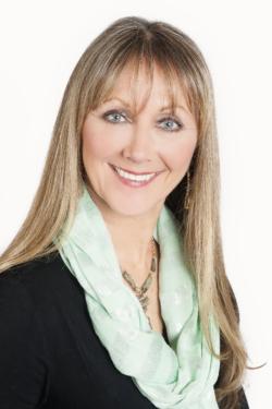 Wendy Harrison
