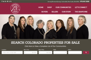 property-shop-launches-updated-website