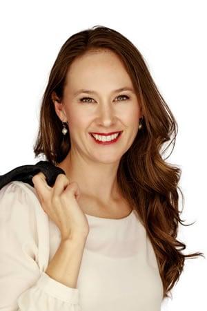Haddie Lopez